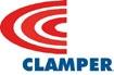 116--O-clamper