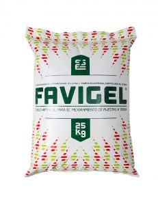 favigel