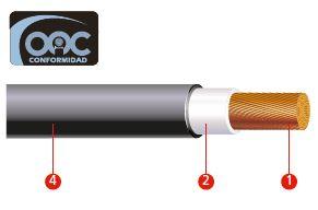 cable inpavinil flex hepr